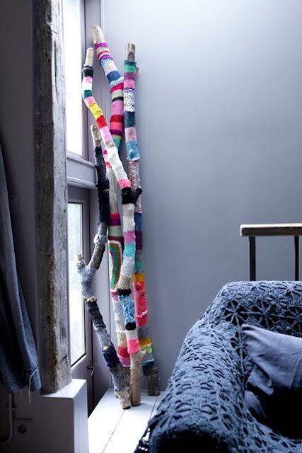 knittedsticks2