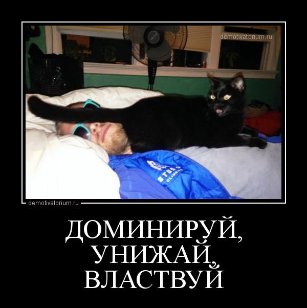 unijaj_vlastvuj.jpg