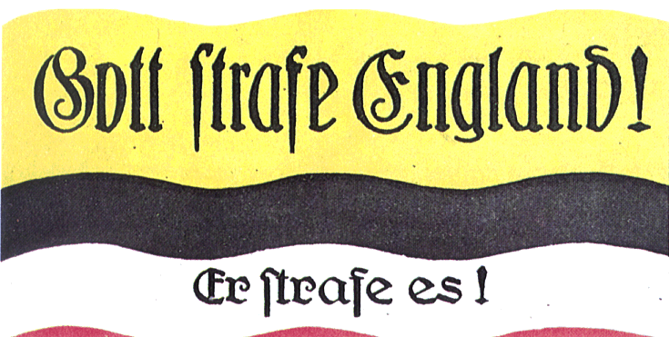 Gott_strafe_England_1916