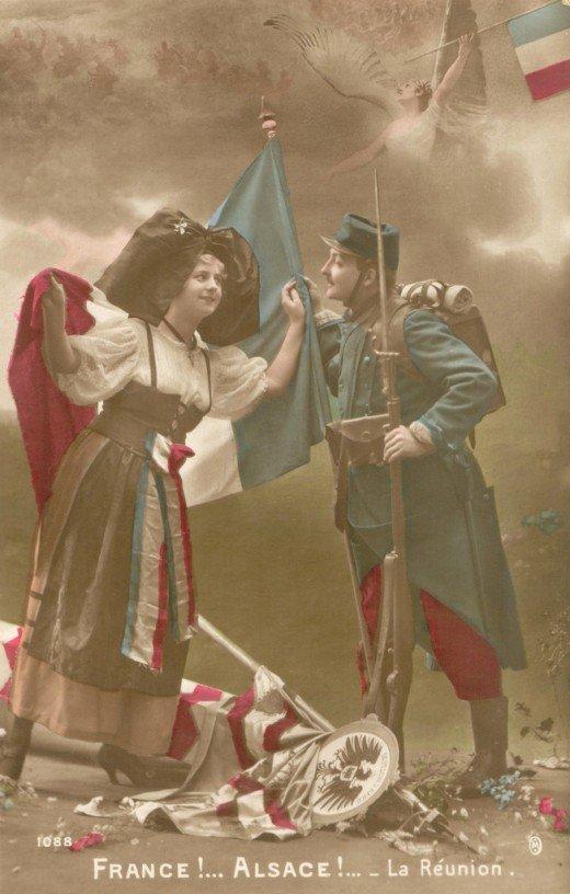 cartes-postales-premiere-guerre-mondiale-19