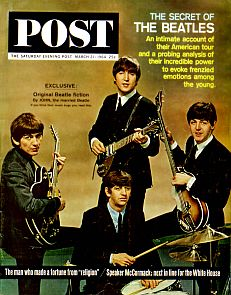 1964-beatles-satevepost-21mar-18