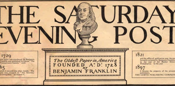 Saturday-Evening-Post-with-Franklin-612x300