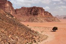 Иордания