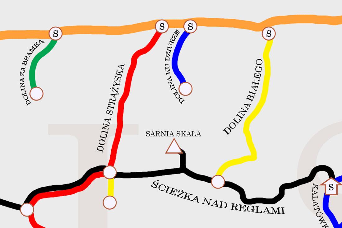 pl035-dolina-bialego