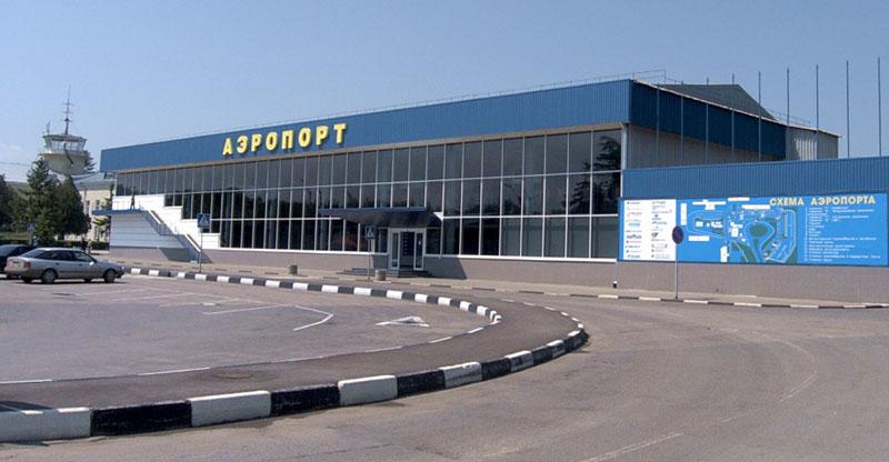 Крым. Последствия ж/д изоляции: 107 рейсов в сутки