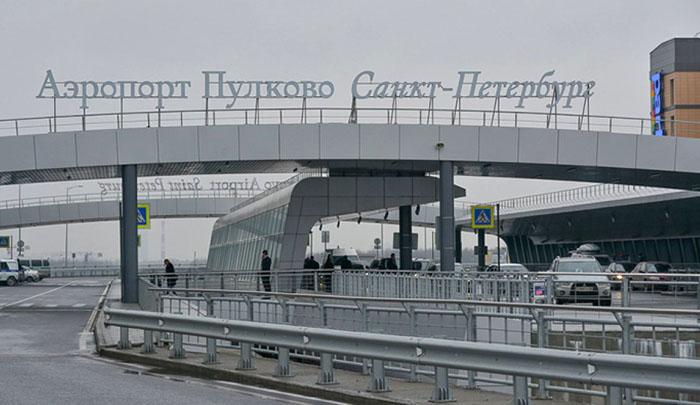 В аэропорт домодедово с какого вокзала