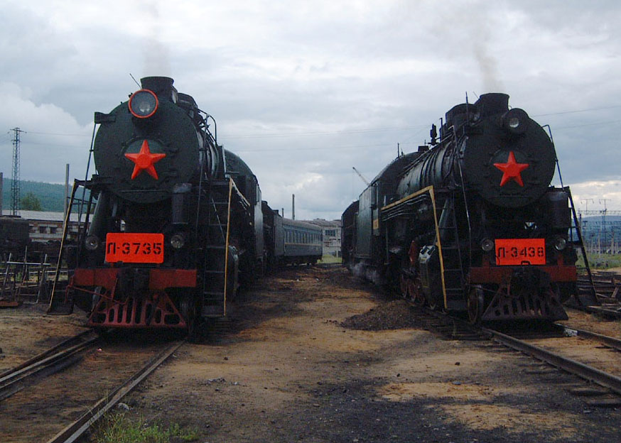 Поздравлялки с днём железнодорожника