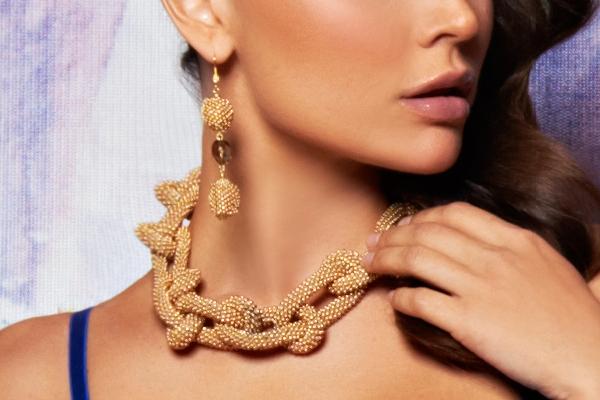 Earrings_necklace_2