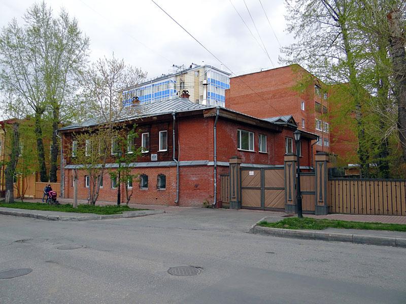 021-Жилой-особняк-середины-XIX-века
