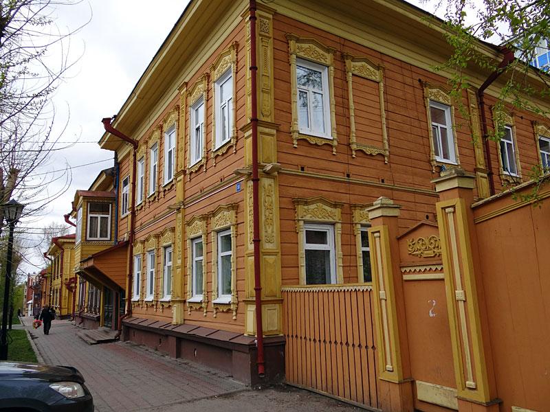 022-Жилой-дом-конца-XIX-века