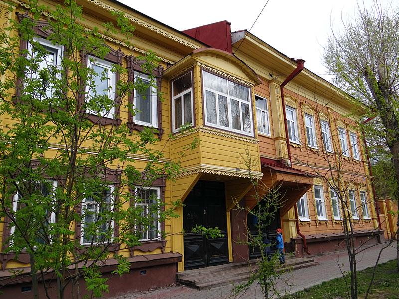 024-Жилой-дом-конца-XIX-века