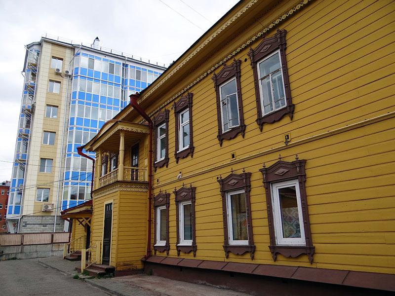 025--Жилой-дом-конца-XIX-века