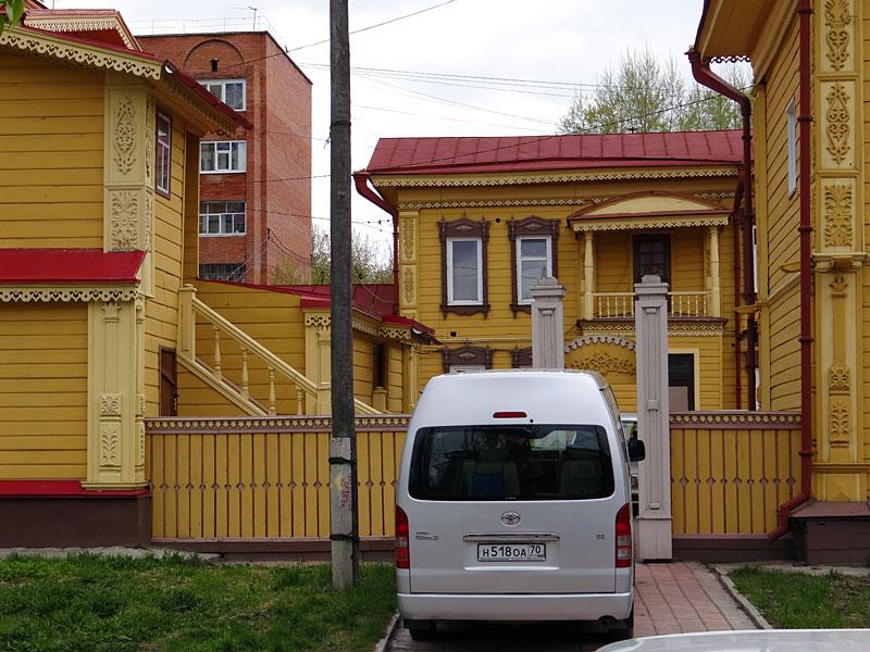 029--Жилой-дом-конца-XIX-века
