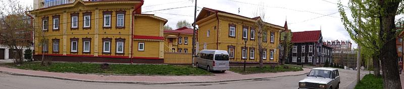 030-Нижняя-Елань