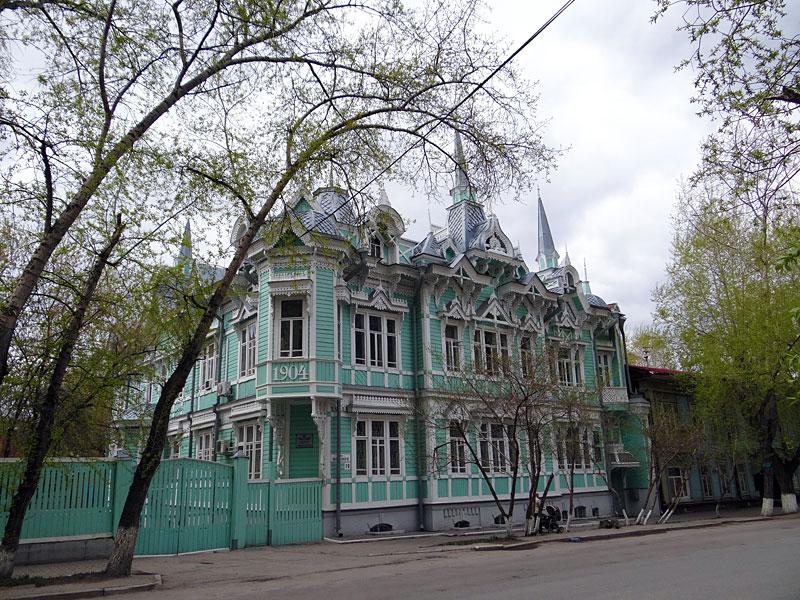037-Особняк-архитектора-С.В