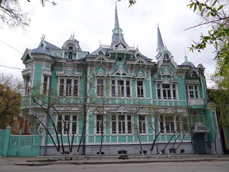 038-Особняк-архитектора-С.В
