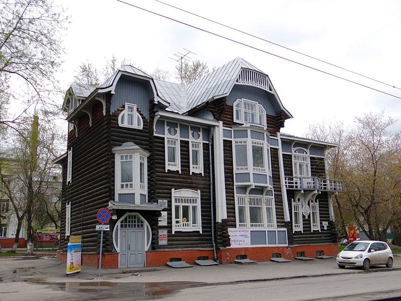 008-Особняк-архитектора-А.Д