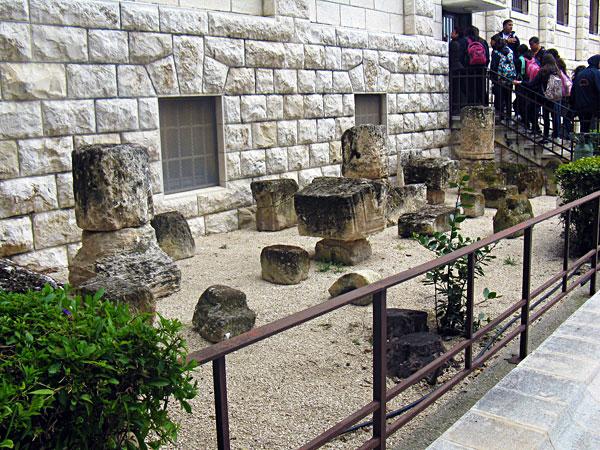 77-Останки-древнего-Назарета