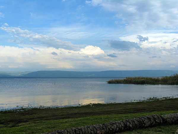 161-Галилейское-море