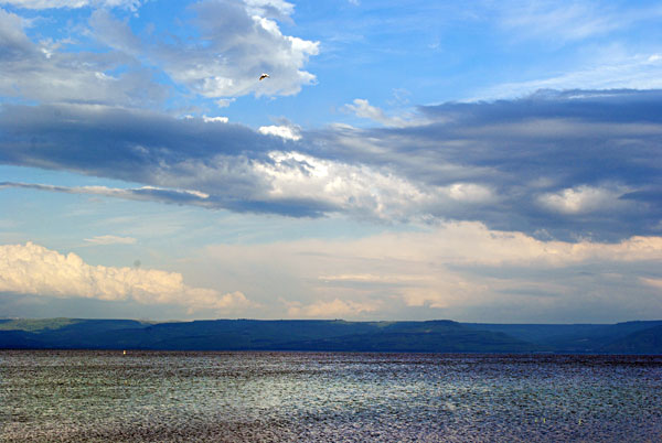 165б-Галилейское-море