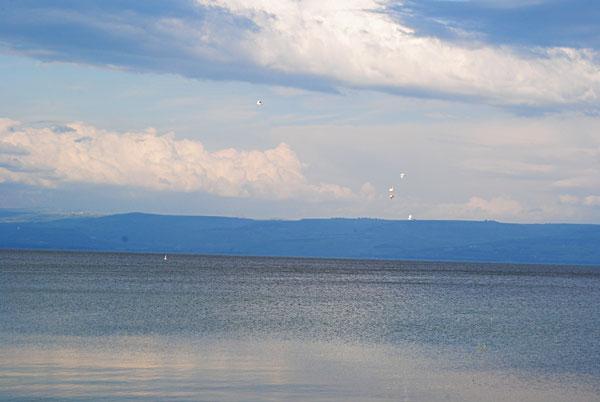 165в-Галилейское-море