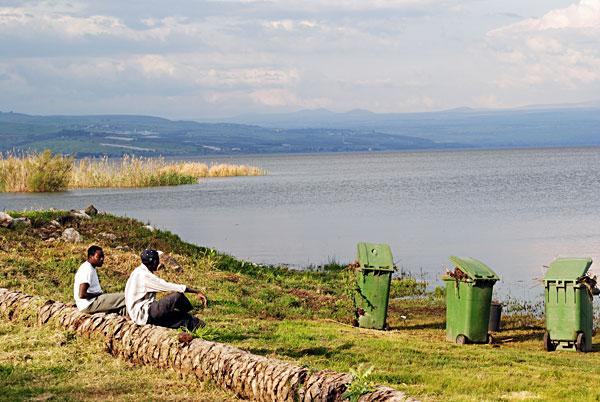 165д-Галилейское-море