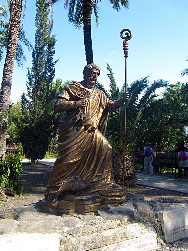 140-статуя-Ап.Петра-(г