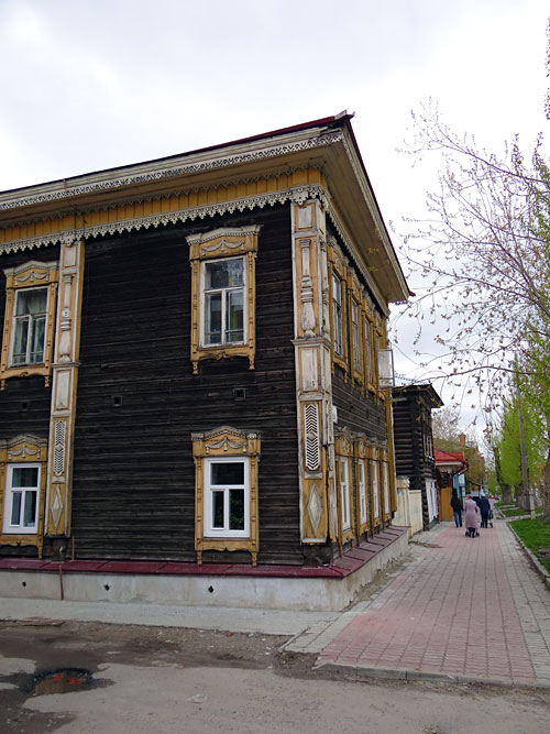015-Нижняя-Елань