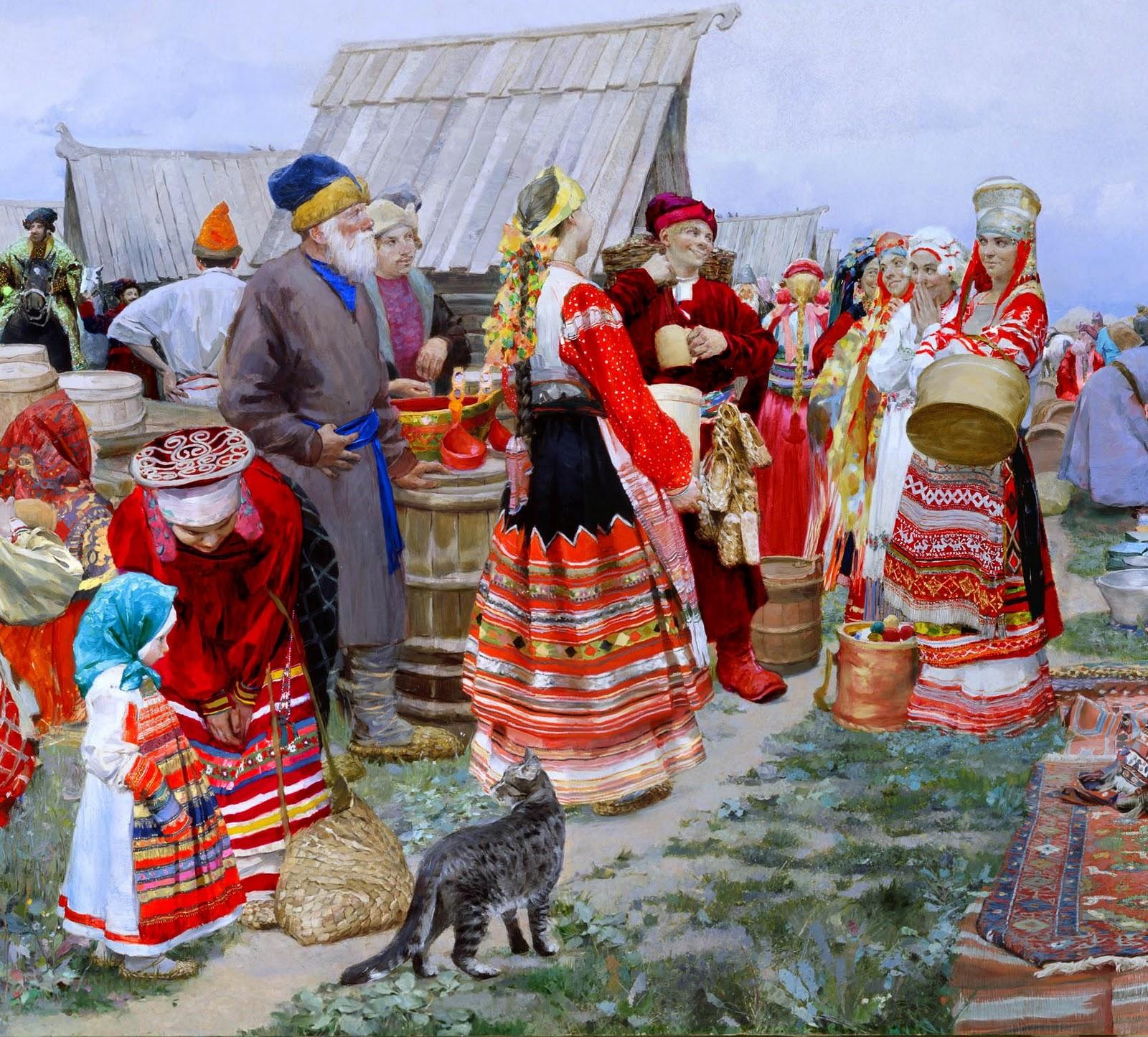 Русские резвые девчонки фото 87-821