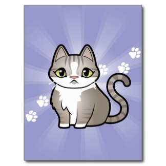 design_your_own_cartoon_cat_postcard-r31c5bca6704e471a8baa514d76ffc48c_vgbaq_8byvr_324