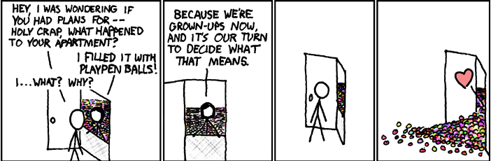 xkcd.png