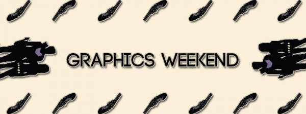 becomrpomisedgraphicsweekend.jpg