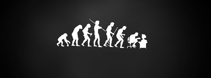 it-evolution