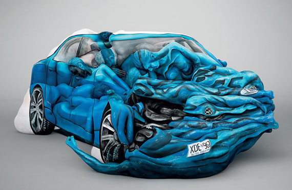 body-painted-car-crash-1