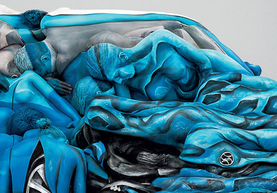 body-painted-car-crash-2