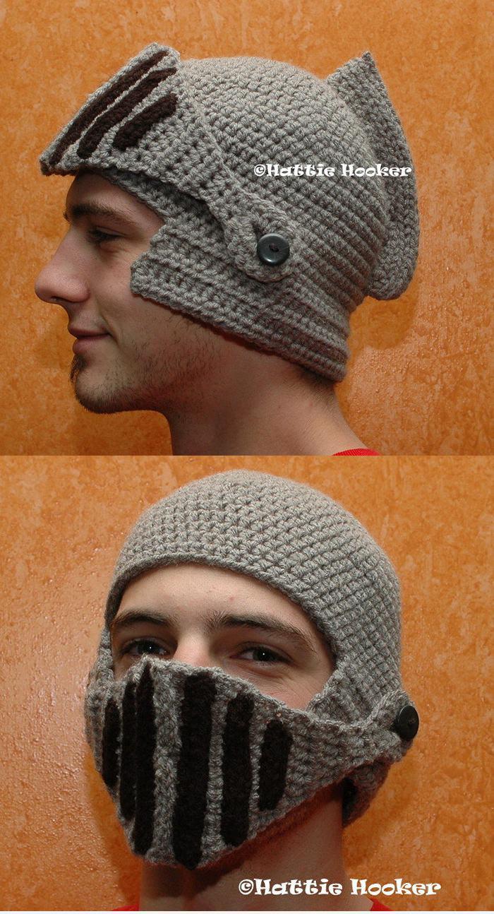 helmetcap
