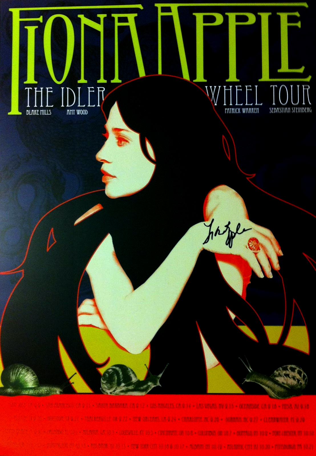fiona tour poster.jpg