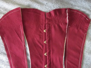 Red1890Corset3
