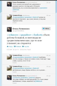 twit-Jan20