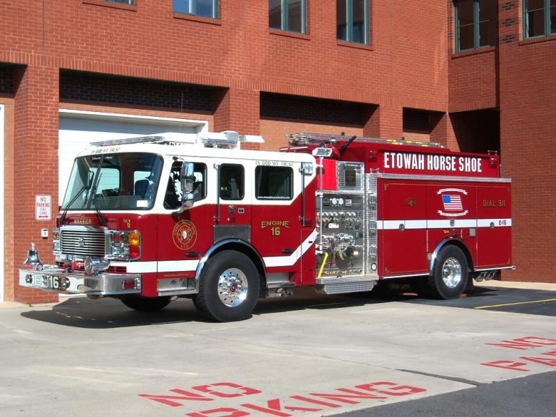 учшая пожарная машина (2)