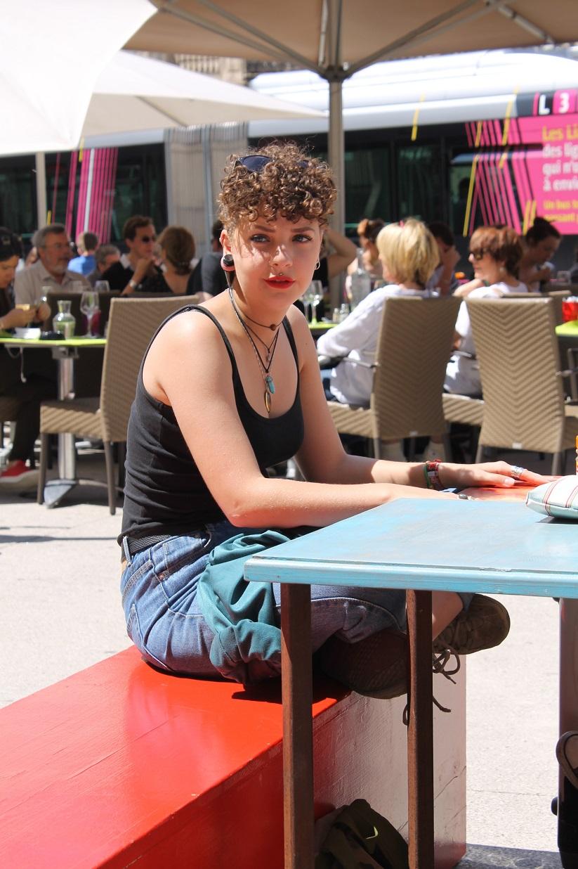 Обоссаные в юбках фото фото 396-968