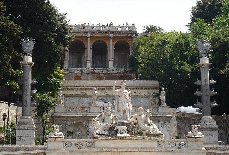 800px-Piazza_del_popolo
