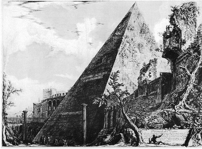 800px-PiranesiPyramid