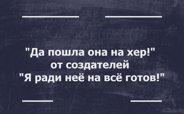 GeXuz0ojqFY