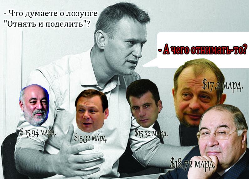 navalny-5tolst copy