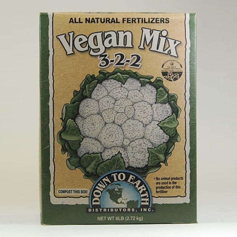 Vegan-Mix-Fertilizer-3-2-6-6LB-VEGAN6__00468.1332795841.1280.1280