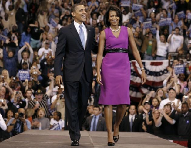 michelle-obama-in-purple-dress-e1326735140734