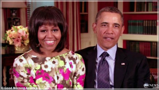 Barack_and_Michelle_Obama_550x313