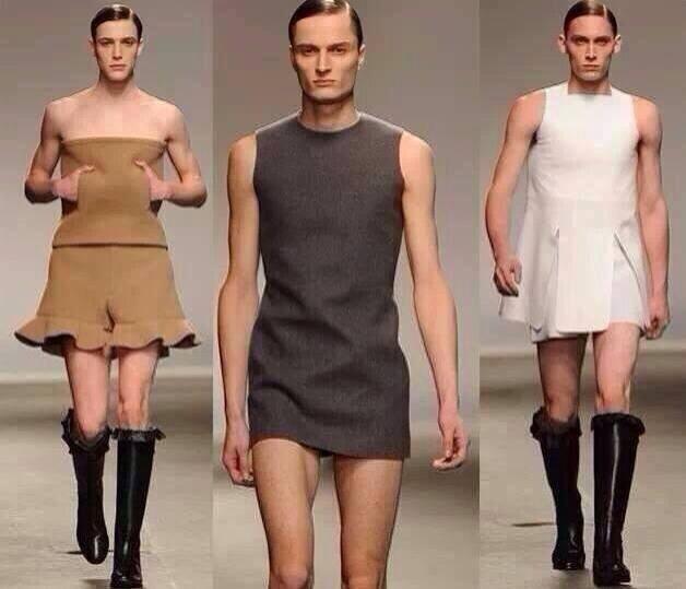fag-fashions