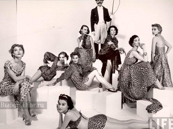 leopardovoe-plate-6866-dressleop8